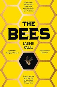 Libro THE BEES