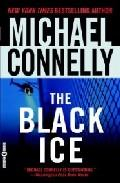 Libro THE BLACK ICE