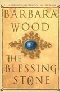 Libro THE BLESSING STONE