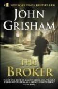 Libro THE BROKER