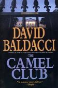 Libro THE CAMEL CLUB