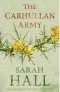 Libro THE CARHULLAN ARMY