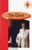 Libro THE CLIENT