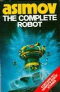 Libro THE COMPLETE ROBOT