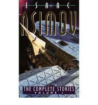 Libro THE COMPLETE STORIES: V. 1