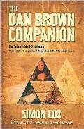 Libro THE DAN BROWN COMPANION