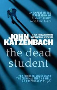 Libro THE DEAD STUDENT