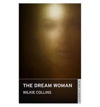 Libro THE DREAM WOMAN