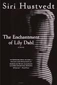 Libro THE ENCHANTMENT OF LILY DAHL