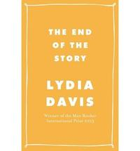 Libro THE END OF THE STORY