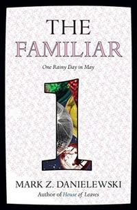 Libro THE FAMILIAR VOLUME 1