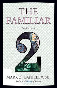 Libro THE FAMILIAR VOLUME 2