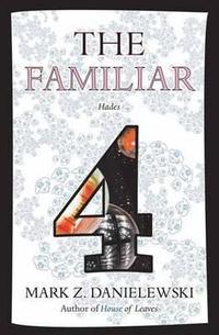 Libro THE FAMILIAR VOLUME 4