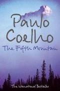 Libro THE FITH MOUNTAIN