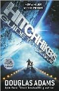 Libro THE HITCHHIKER S GUIDE TO THE GALAXY