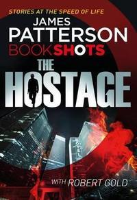 Libro THE HOSTAGE BOOKSHOTS