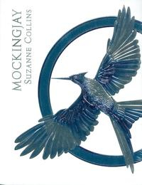 Libro THE HUNGER GAMES 2: CATCHING