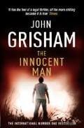 Libro THE INNOCENT MAN