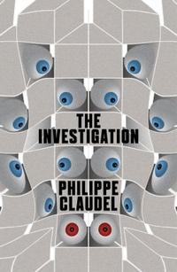 Libro THE INVESTIGATION