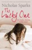 Libro THE LUCKY ONE