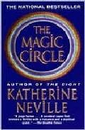 Libro THE MAGIC CIRCLE