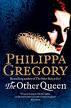 Libro THE OTHER QUEEN