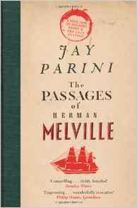 Libro THE PASSAGES OF HERMAN MELVILLE