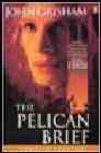 Libro THE PELICAN BRIEF