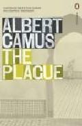 Libro THE PLAGUE
