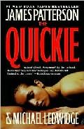 Libro THE QUICKIE