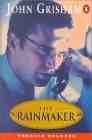 Libro THE RAINMAKER: PENGUIN READERS: LEVEL 5