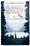 Libro THE RESERVE