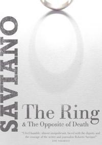Libro THE RING