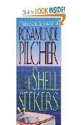 Libro THE SHELL SEEKERS