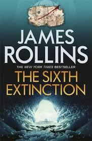 Libro THE SIXTH EXTINCTION