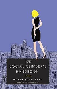 Libro THE SOCIAL CLIMBER´S HANDBOOK