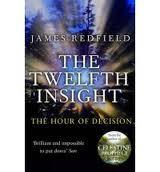 Libro THE TWELFTH INSIGHT