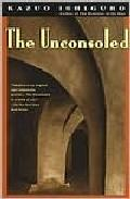 Libro THE UNCONSOLED