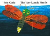 Libro THE VERY LONELY FIREFLY