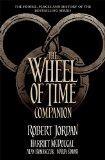 Libro THE WHEEL OF TIME COMPANION