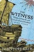 Libro THE WITNESS