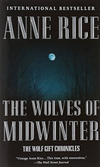 Libro THE WOLVES OF MIDWINTER