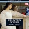 Libro THE WOMAN IN WHITE