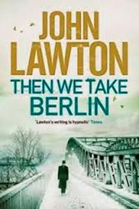 Libro THEN WE TAKE BERLIN