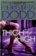 Libro THIGH HIGH