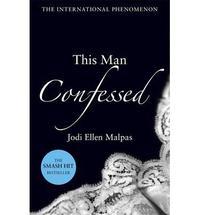 Libro THIS MAN CONFESSED