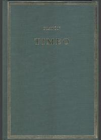 Libro TIMEO