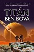Libro TITAN
