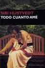 Libro TODO CUANTO AME