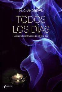 Libro TODOS LOS DIAS